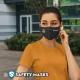 Μάσκα πολλαπλών χρήσεων