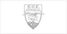 Ορειβατικός Ηρακλείου logo