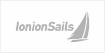 Ionion Sales logo