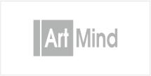 Art mind Φίλης logo