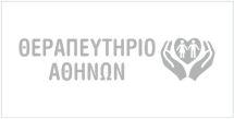 Θεραπευτήριο Αθηνών logo