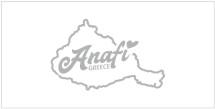 anafi logo