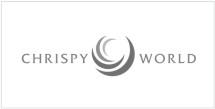 chrispy-world-hotel-logo
