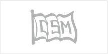 gsm-logo