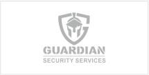guardian-security-logo