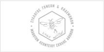 leonteios-athinwn-logo