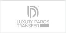 luxury-paros-tranfer-logo