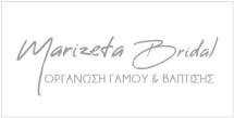 marizeta-bridal-logo