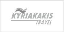 ktriakakis travel chania logo